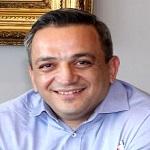 Murat TÜZÜNKAN